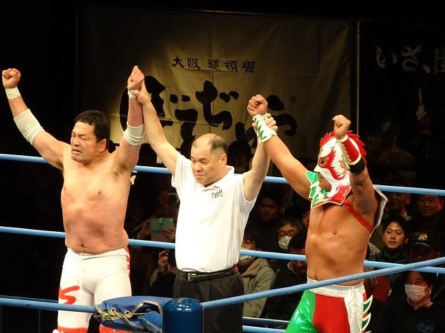 30kikuchi18.jpg