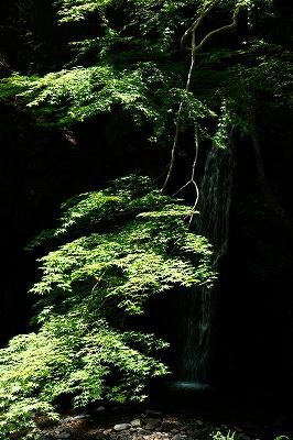 s-06・04大滝口 (19)