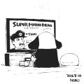 nobusuketti-2016-08-26-0001.png