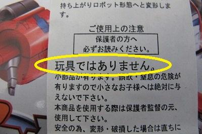 IMG_0928-s2.jpg
