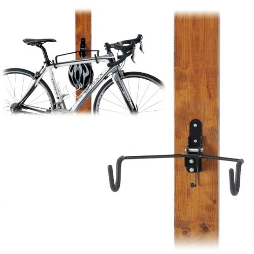 bikehanger4r-m.jpg