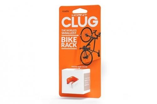 clug01.jpg