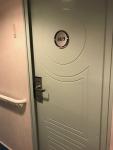 船室玄関ドア469