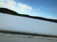 フィンランド景色5