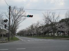 滋賀県立大学前