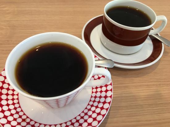 徳光コーヒー