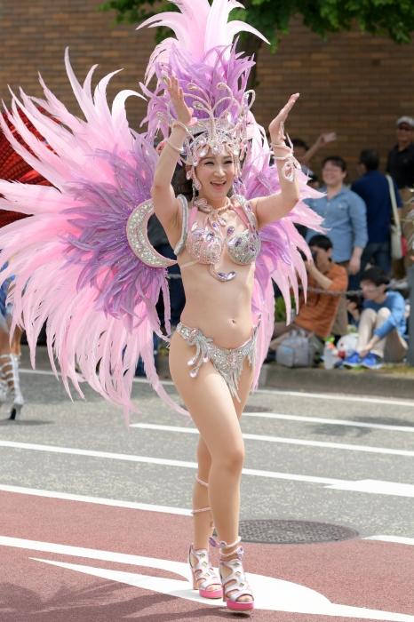 DSC_2185-001横浜国際仮装行列