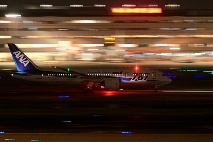 DSC_6012-001飛行機
