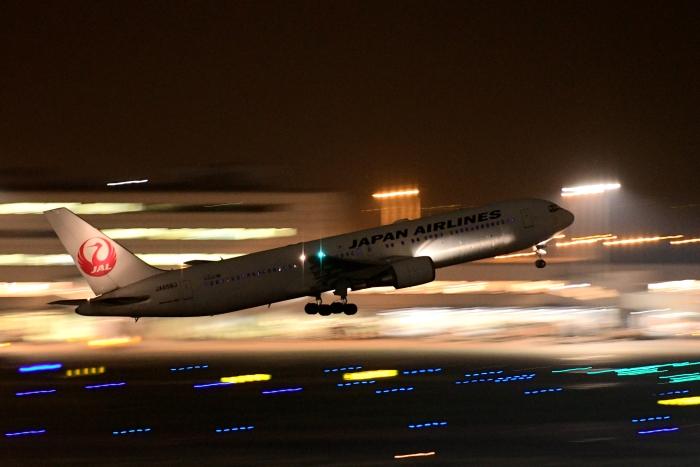 DSC_7040-001飛行機