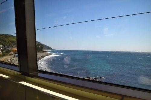 IMG_2961 海岸線