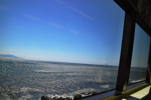 IMG_6808 (2)  大島