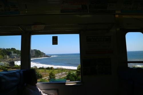 IMG_3016 車窓
