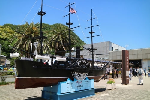 IMG_3034  黒船
