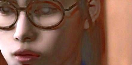 un17メガネの0401