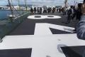 07_護衛艦かが【DDH-184】[一般公開・天保山(飛行甲板)](20180520)