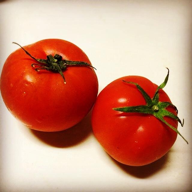 tomatoIMG_6972.jpg