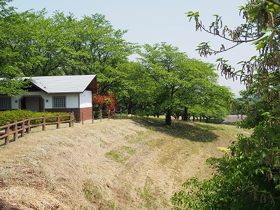 s-農林公園