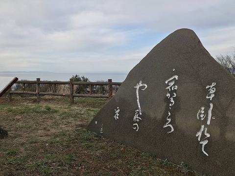1342-新潟の海
