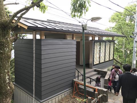 1369-山頂トイレ
