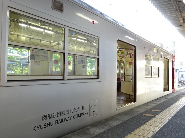 DSC02477.jpg