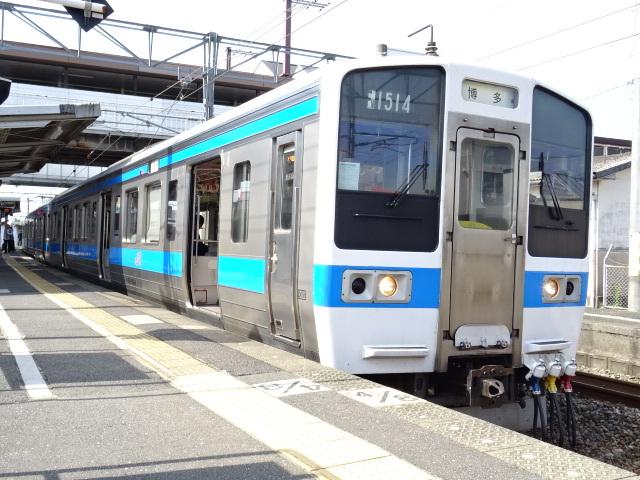 DSC02701.jpg