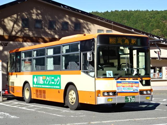 DSC0510-05674.jpg