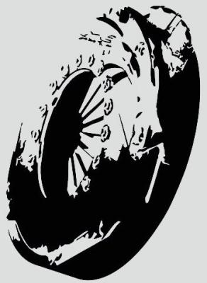 1805-23-001.jpg