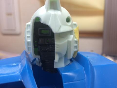 gundam-IMG_4588.jpg