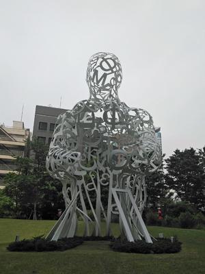 180512-03.jpg