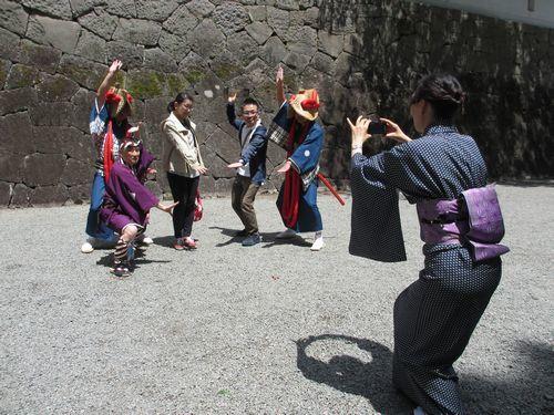 IMG_7686泰平踊り記念写真(着物会カメラマン)
