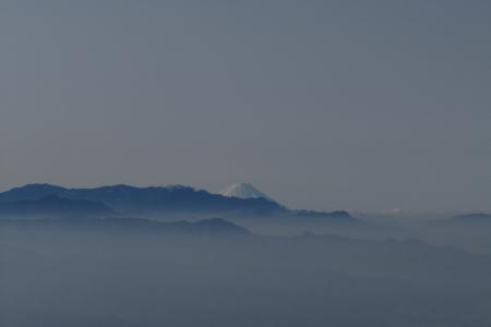 180331黒斑山 (2)s