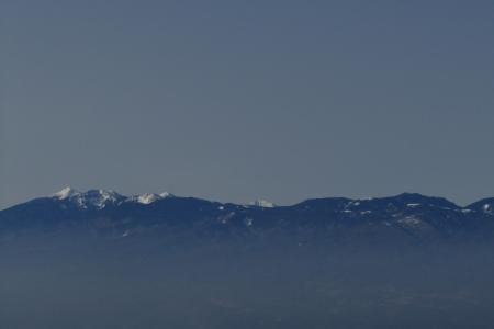 180331黒斑山 (5)s