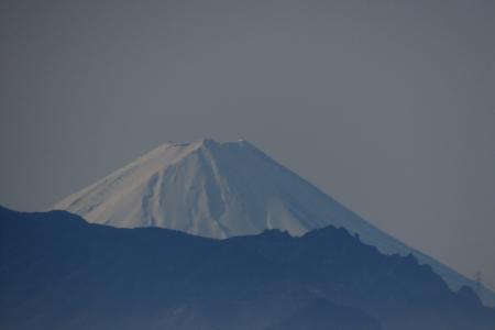 180331黒斑山 (3)s