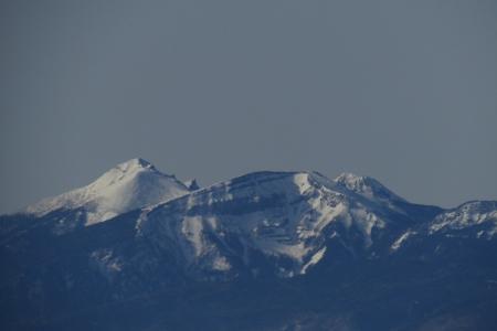 180331黒斑山 (6)s