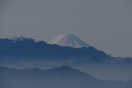 180331黒斑山 (8)s