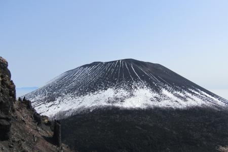 180331黒斑山 (18)s