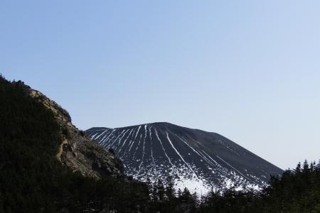 180331黒斑山 (17)s