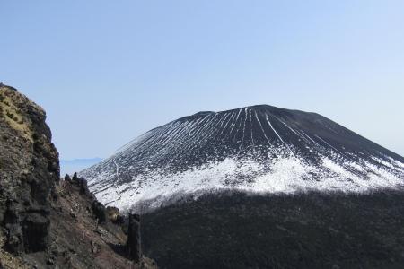 180331黒斑山 (19)s