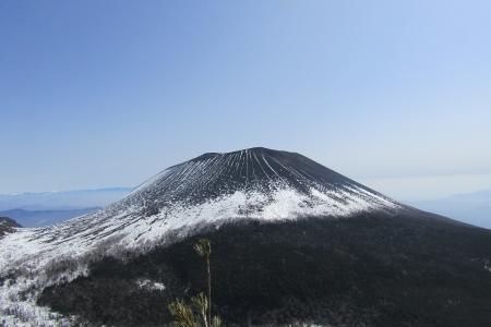 180331黒斑山 (20)s