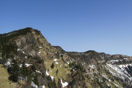 180331黒斑山 (22)s