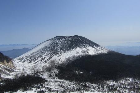 180331黒斑山 (24)s