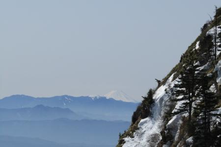 180331黒斑山 (25)s