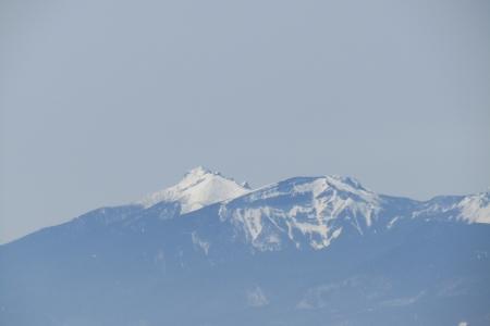 180331黒斑山 (37)s
