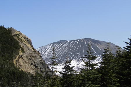 180331黒斑山 (38)s
