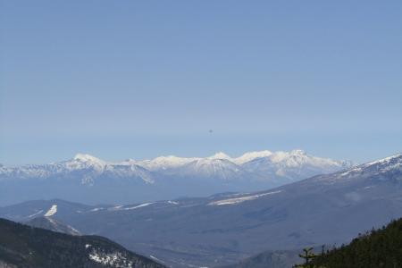 180331黒斑山 (40)s