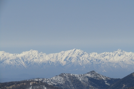 180331黒斑山 (42)s