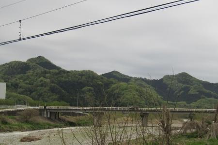 諏訪岳~唐沢山~浅間山 (6)s