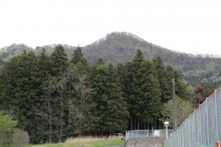 諏訪岳~唐沢山~浅間山 (7)s