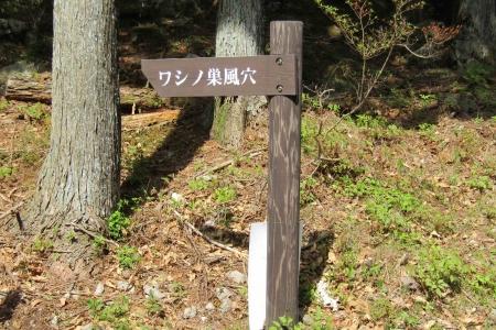 180429二ッ岳 (1)s