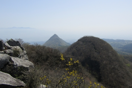 180429二ッ岳 (17)s
